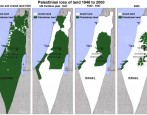 In 2005, Palestinian civil society put out a call for boycott, divestment and sanctions, or BDS, as the most politically and morally sound civil resistance strategy for ending the Israeli […]
