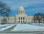 Attention Members and Allies! As the 2011 Minnesota legislative session opens today, January 4th, at 12:00 noon, MN Break the Bonds (MN BBC, mn.breakthebonds.org) stands strong in our conviction that […]