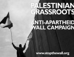 On May 8,2012 the Israeli Occupation Forces raided the Stop the Wall office in Ramallah. This is not the first attack this office has seen. In 2009 two of the...