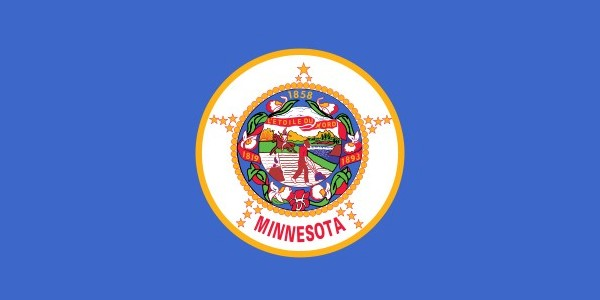 MINNESOTA BREAK THE BONDS CAMPAIGN APPEALS DISMISSAL OF ISRAEL BONDS LAWSUIT [St. Paul] MN Break the Bonds Campaign (MN BBC), a statewide campaign aimed at stopping the State of Minnesota […]