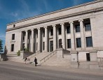 For Immediate Release September 24, 2012 On September 27, 2012, the Minnesota Court of Appeals will hear arguments in an appeal brought by the Minnesota Break the Bonds Campaign (MN […]