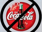 Minnesota Break the Bonds Campaign is proud to endorse  the US Palestinian Community Network's (USPCN) Boycott Coca-Cola Campaign: #BoycottCoke. Coca-Cola has subsidiaries and bottling plants in illegal settlements in the […]